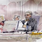 Affaire du Carlton: Strauss-Kahn plus las qu'inquiet