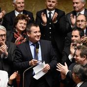 Valls à Barbier: «le gouvernement fera tout pour faire reculer le FN»