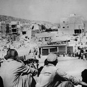 29 février 1960 : Agadir détruite en 15 secondes