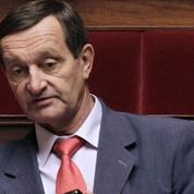Syrie : le socialiste Gérard Bapt dit avoir été trompé par ses collègues UMP
