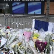 Enquête sur les attentats de Paris : quatre personnes en garde à vue