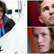 Le monde du sport pleure ses champions sur les réseaux sociaux