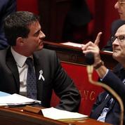 Jean-Marie Le Guen prédit la disparition rapide du PCF