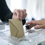Départementales : dans le Doubs, un sénateur de droite soutient le PS