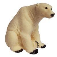 L'ours polaire de Jean-Charles Rochoux