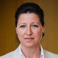 Agnès Buzyn est présidente de l'INCa.