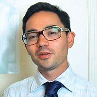 Docteur Yann Nguyen.