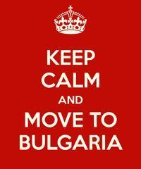 bulgare datant du Royaume-Uni téléphone service de rencontres Toronto
