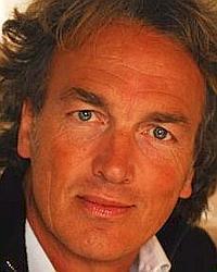 Le Dr Olivier Revol est pédopsychiatre, chef du service de neuropsychiatrie de l'enfant au CHU de Lyon.