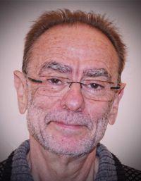 Gérard Apfeldorfer. DR