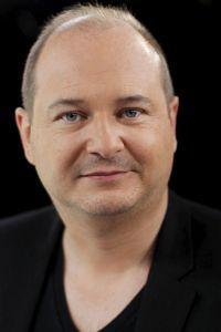 Sébastien Cauet.