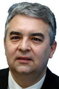 Jean-Marc Bailet.