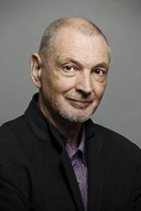 Serge Tisseron.