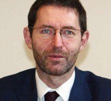 Pierre Mansat ex- adjoint (PCF). Photo: VIALERON / Le Figaro