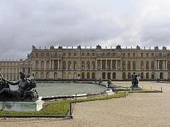 Versailles réinvente le carnaval italien