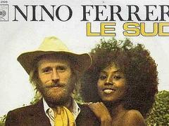 Le Sud de Nino Ferrer