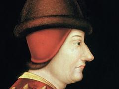 L'immense héritage de Louis XI