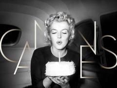 Cannes 2012 : où voir les films à Paris ?