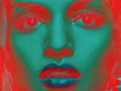 Y.A.L.A: le clip hypnotique de M.I.A
