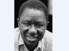 Décès de l'écrivain Moussa Konaté