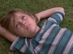 Sundance présente Boyhood, un ovni filmique tourné sur 12 ans