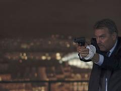 3 Days to Kill : Kevin Costner joue à la fois le Bon et la Brute