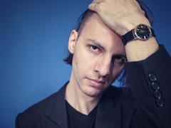 Teodor Currentzis, un chef d'orchestre très rock'n'roll