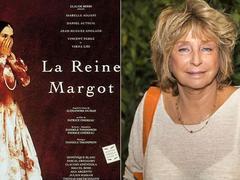 Danièle Thompson : «Chéreau a permis Game of Thrones»