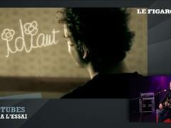 L'été en musique avec Le Live : Renan Luce, La Lettre