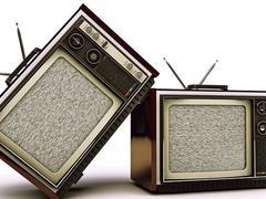 Le pari télé de la rentrée: femme, femme, femme