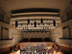 La Salle Pleyel attend désormais son repreneur