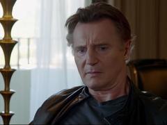 Taken 3: Liam Neeson dans une vidéo décalée