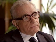 Martin Scorsese lâché par Ken Watanabe