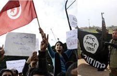 Tunisie : le «printemps arabe» survivra-t-il à l'hiver djihadiste ?