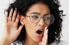 Besoins optiques et auditifs : comment adapter son contrat d'assurance