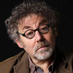 Michel Guilbert est médecin généraliste à Bagneux (Hauts-de-Seine).