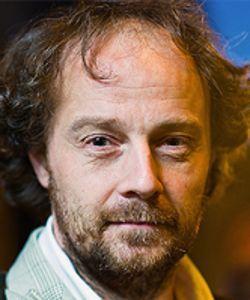 François Taddei.