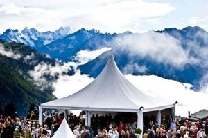 Festival de Verbier