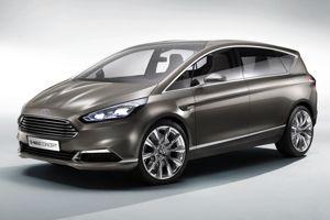 La calandre est traitée dans l'esprit Aston Martin.