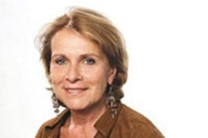 Véronique Vasseur.