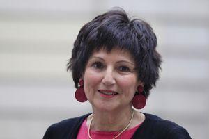«Vouloir centrer les questions de famille sur la PMA et la GPA, c'est entretenir des peurs», affirme Dominique Bertinotti.