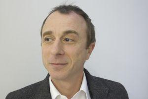 Olivier Antoine.