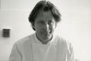 Jacques Genin.