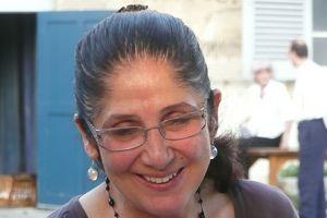 Juliana Carneiro.