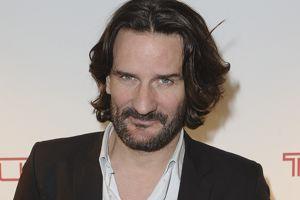 Frédéric Beigbeder.