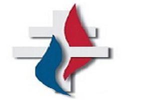 Le logo de campagne de Florian Philippot