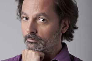 Christophe Alévêque.