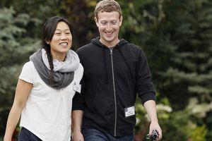 Facebook, qui fêtait ses dix ans il y a une semaine, compte 1 milliard 250 millions d'utilisateurs dans le monde.