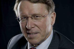 Pierre-Henri Leroy, président de Proxinvest