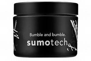 Sumotech de Bumble and Bumble. (Crédit: Sephora)